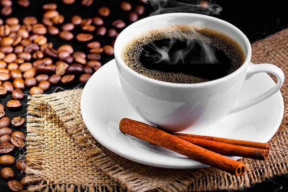Кофе после инсульта разрешено незначительно
