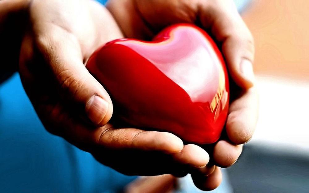 Ожирение и болезни сердца
