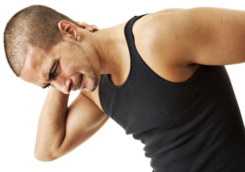 Лабильная гипертензия (гипертония) и способы её лечения