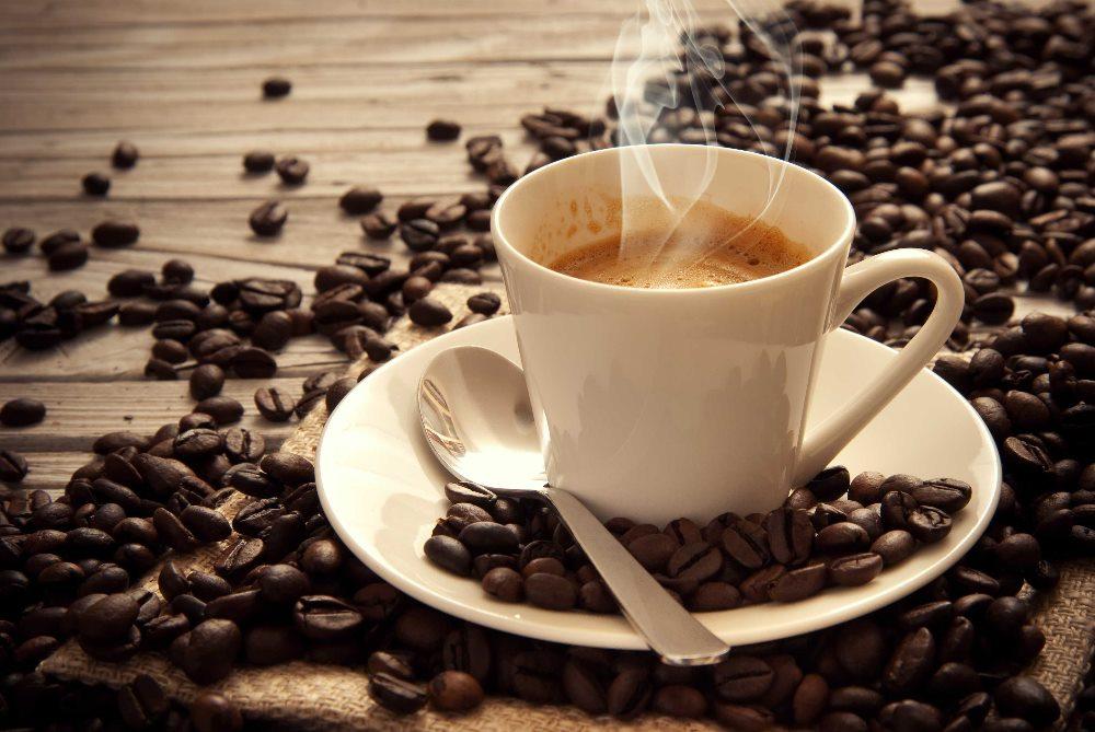 кофе при анемии