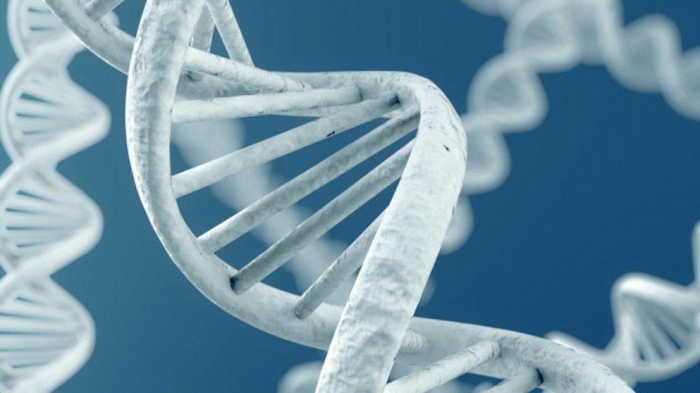 Генетическая тромбофилия