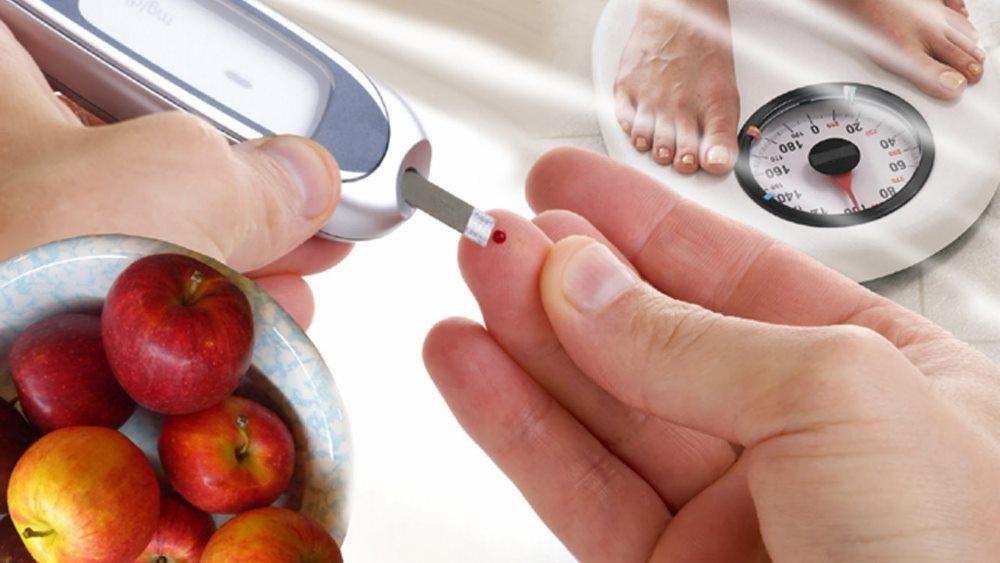 сахарный диабет и стенокардия