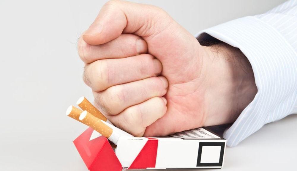 Вредные привычки провоцируют гипертонию