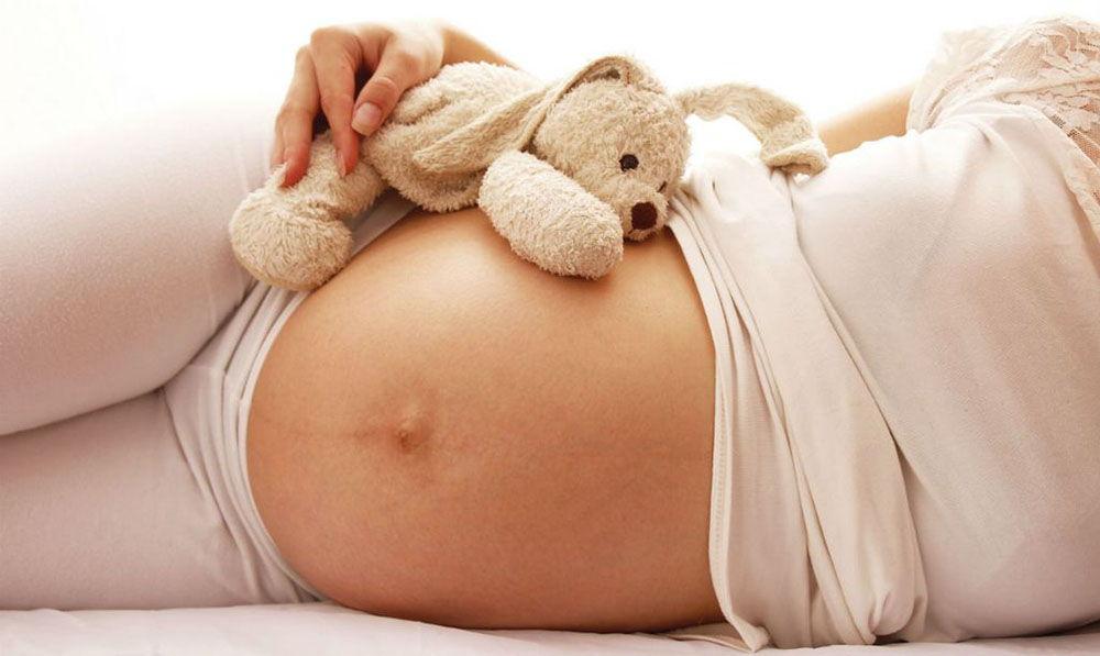 Васкулит и беременность