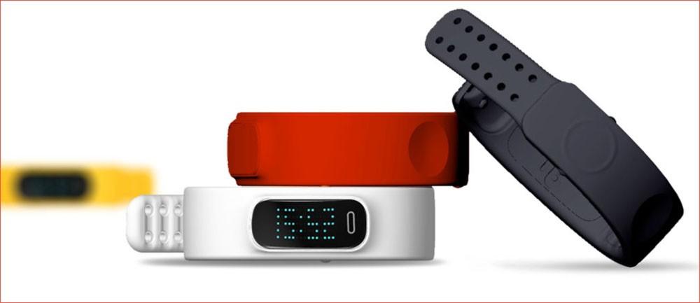 Изображение - Прибор для мониторинга артериального давления brasleti-s-davleniem-i-pulsom