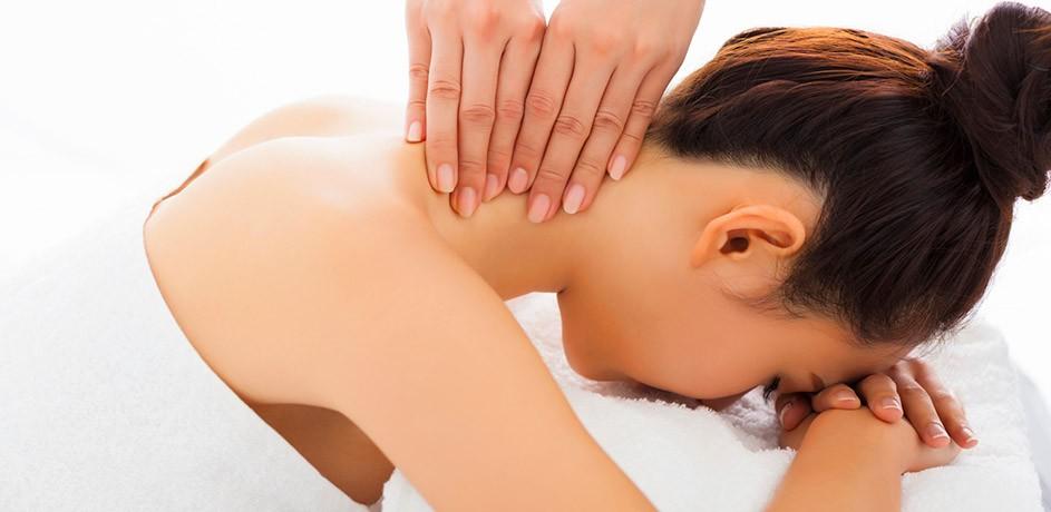 Изображение - Повышенное внутричерепное давление лечение massag-vorotnikovoj-zoni