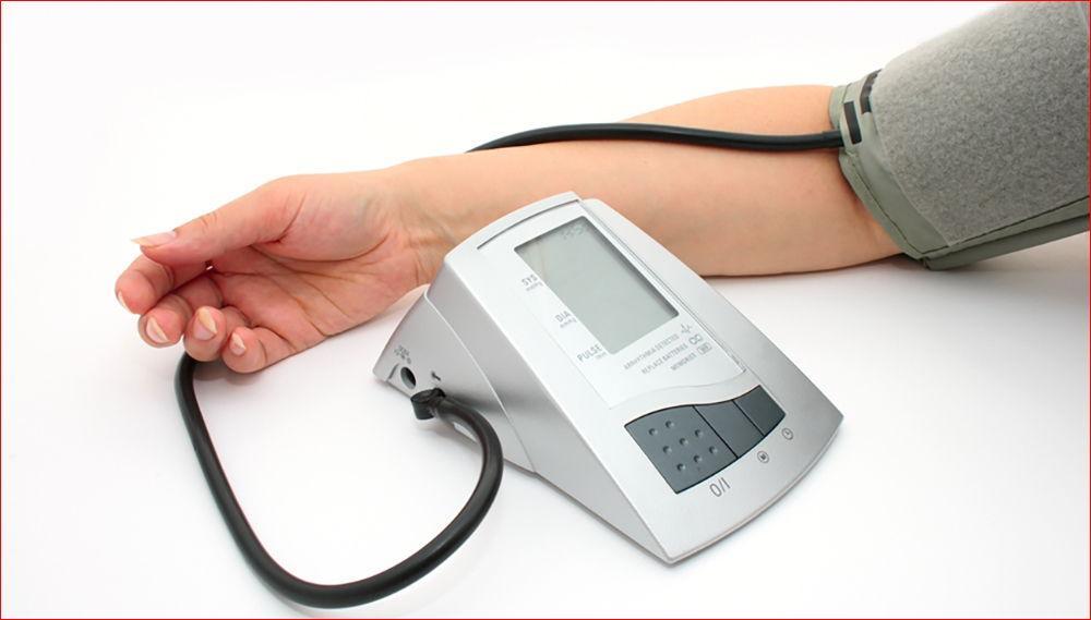 Изображение - Лечение низкого нижнего артериального давления kontrol-pokazatelej-arterialnogo-davlenija