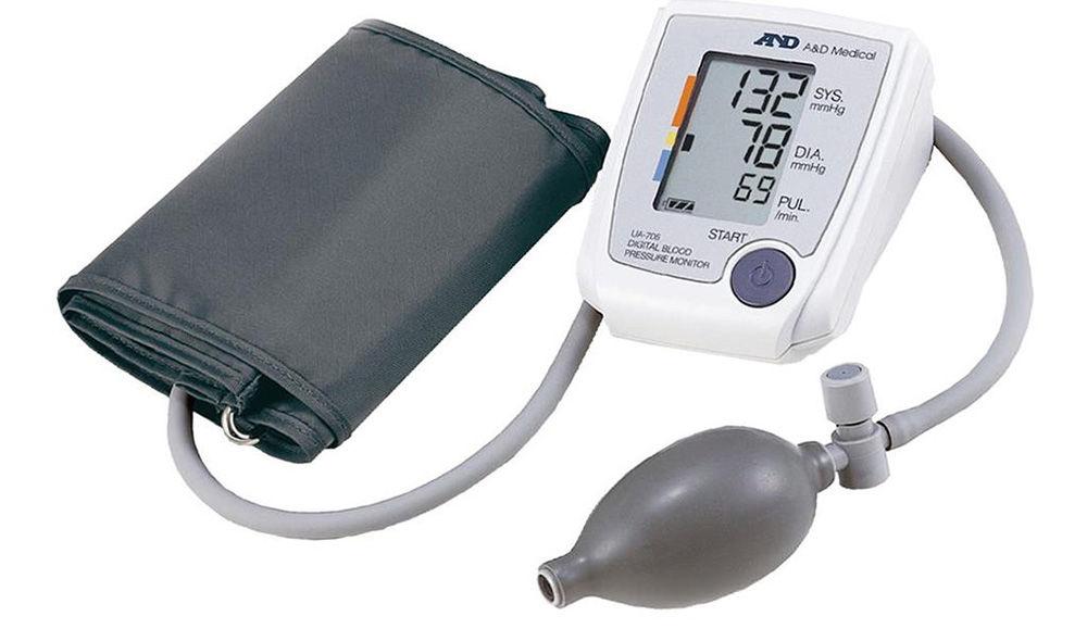 Изображение - Виды тонометров для измерения артериального давления primer-poluavtomaticheskogo-tonometra