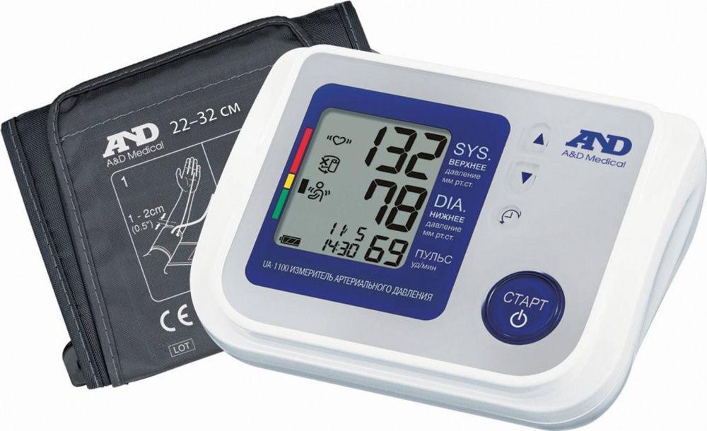 Изображение - Виды тонометров для измерения артериального давления primer-tonometra-AD