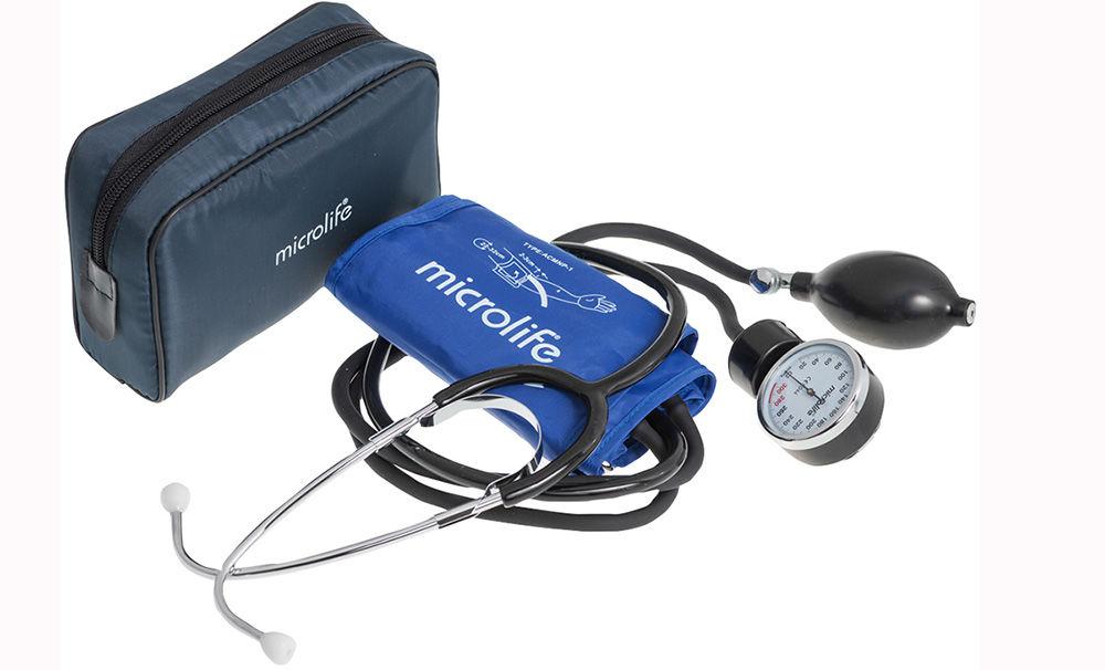 Изображение - Виды тонометров для измерения артериального давления primer-tonometra-Microlife