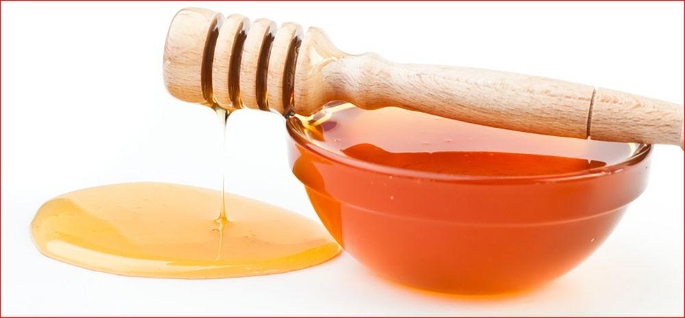 Воздействие меда на кровяное давление