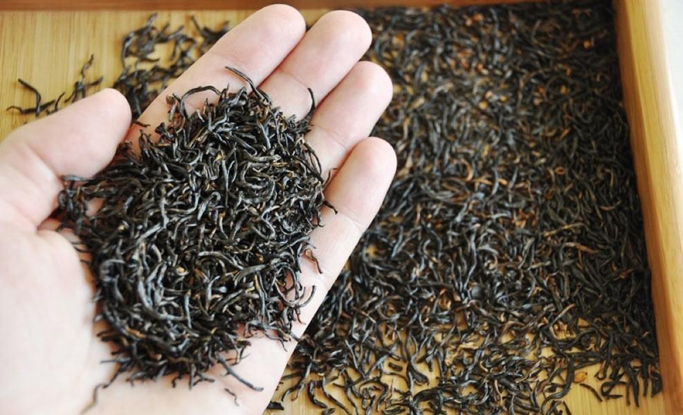 Изображение - Как влияет чай на давление человека chernyj-sort-chaya