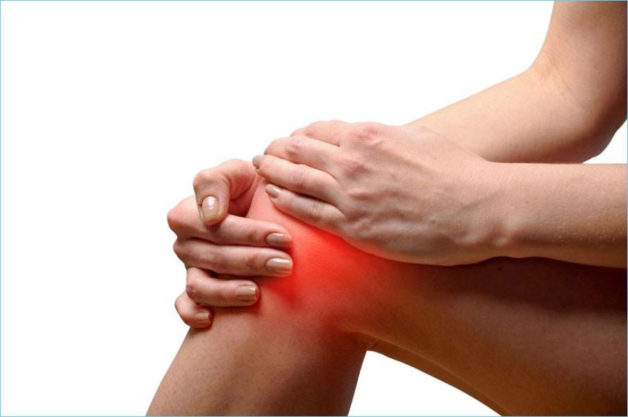 Хромота и боль в ноге