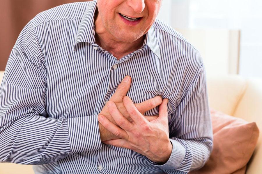 геморрагический шок в гинекологии