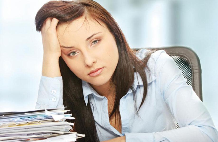 Быстрая утомляемость при лейкозе
