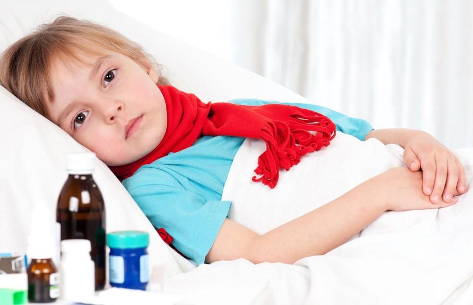 Терапия детского лейкоза
