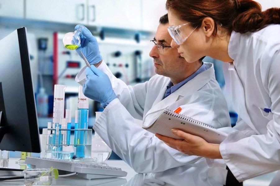doktor interpretiruet uroven tg - Стапката на триглицериди во крвта предизвикува нивно зголемување и намалување