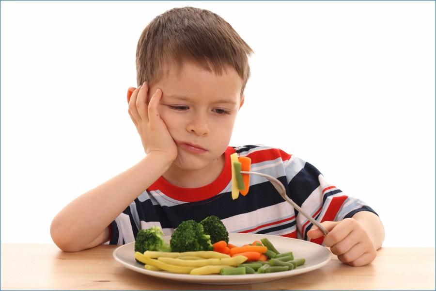 snizhenie appetita u pacienta - Стапката на триглицериди во крвта предизвикува нивно зголемување и намалување