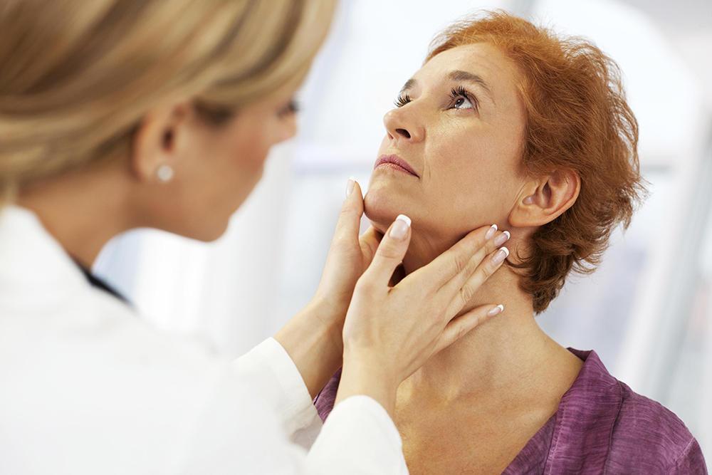 Медикаментозная или традиционная терапия
