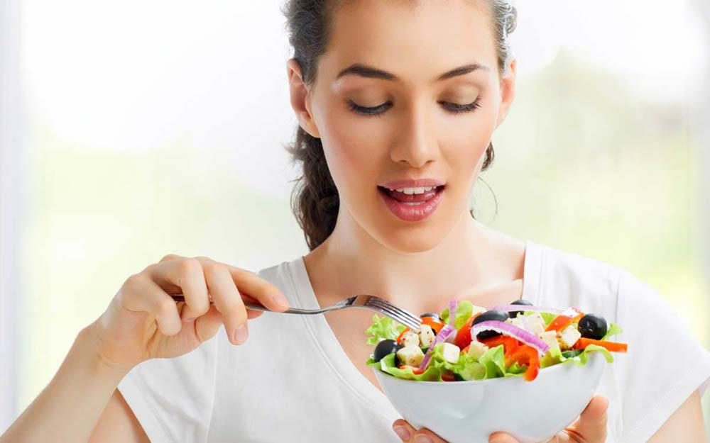 Специфика питания при гипогликемии