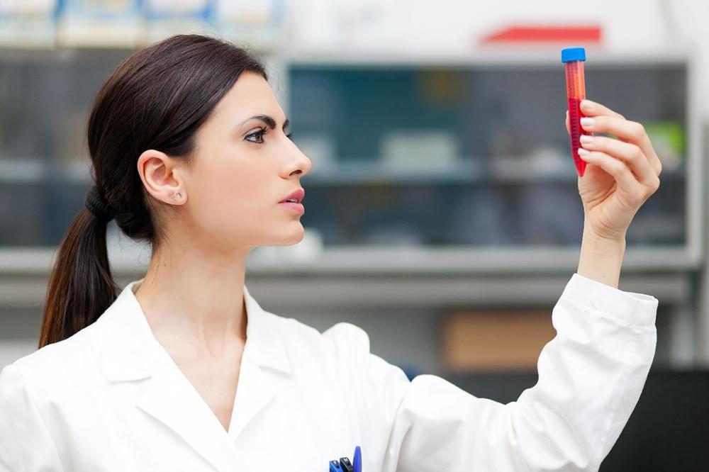 Причины возрастания концентрации лейкоцитов